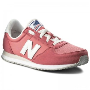 New Balance Sneakers KL220CPY Rosa
