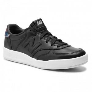 New Balance Sneakers WRT300PA Schwarz