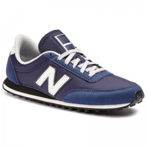 New Balance Sneakers U410AN Dunkelblau