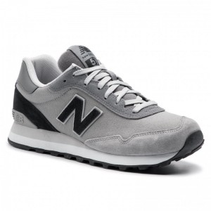 New Balance Sneakers ML515CGG Grau