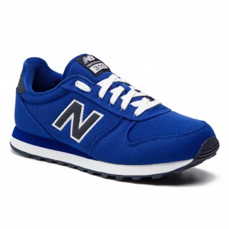 New Balance Sneakers ML311PB Dunkelblau