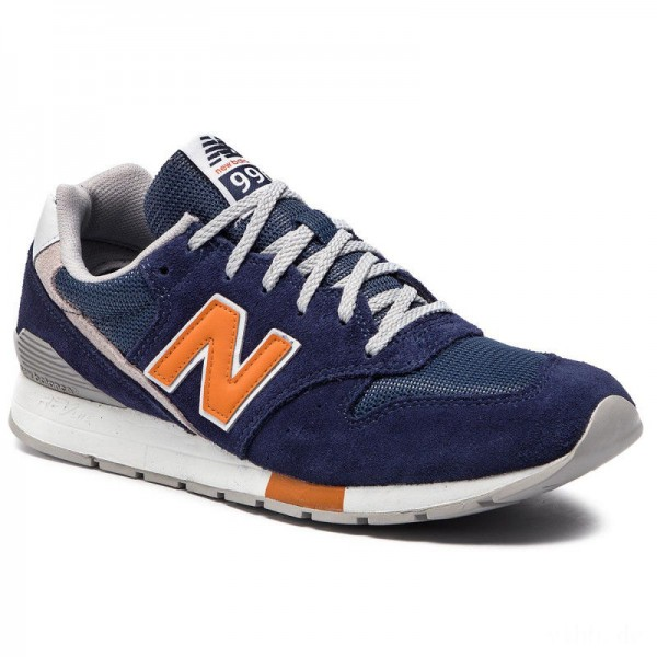 New Balance Sneakers MRL996WN Dunkelblau